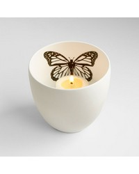 Accessory  Candleholder 08497 by