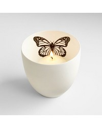 Accessory  Candleholder 08498 by