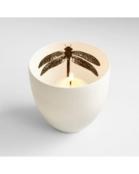 Accessory  Candleholder 08499 by