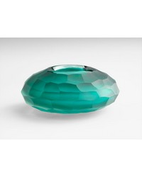 Small Ice Vase 08624 by