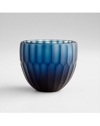 Small Tulip Bowl 08632 by