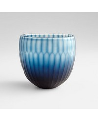 Large Tulip Bowl 08633 by