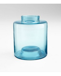 Small Wishing Well Vase 08640 by