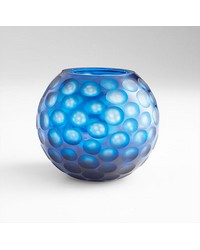 Small Toreen Vase 08651 by