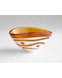 Small Dotty Bowl 08659 by