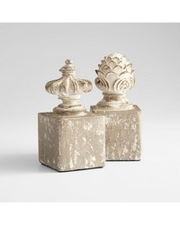 Accessory  Bookends 08691 by
