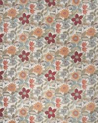 Botanical Studio Fabric Fabricut Fabrics Novella Jungle