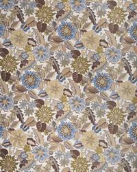 Botanical Studio Fabric Fabricut Fabrics Asti Jungle