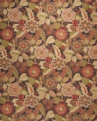 Botanical Studio Fabric Fabricut Fabrics Asti Foliage