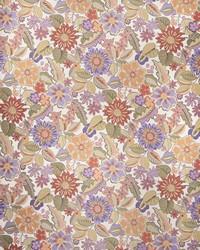 Botanical Studio Fabric Fabricut Fabrics Asti Carnival