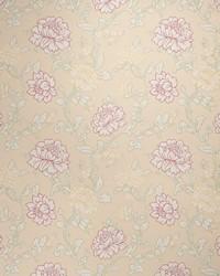 Botanical Studio Fabric Fabricut Fabrics Foggia Jasmine