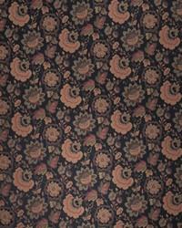 Botanical Studio Fabric Fabricut Fabrics Marsala Exotic