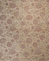 Botanical Studio Fabric Fabricut Fabrics Italy Harvest