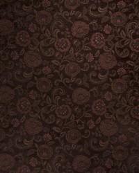 Brown Botanical Studio Fabric Fabricut Fabrics Italy Mocha