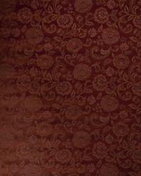 Botanical Studio Fabric Fabricut Fabrics Italy Spice