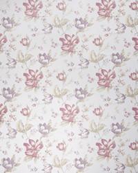 Botanical Studio Fabric Fabricut Fabrics Avellino Blossom