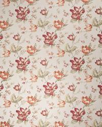 Yellow Botanical Studio Fabric Fabricut Fabrics Avellino Sunglow