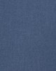 Fabricut Fabrics HANEY BLUEBERRY