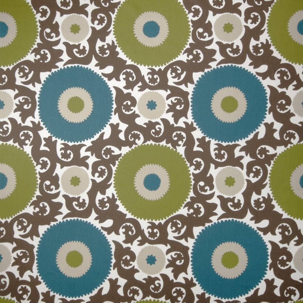 Fabricut Fabrics Warbler St Lucia Interiordecorating Com