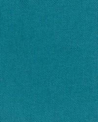 Blue Print Studio Outdoor Fabric  Pitta Peacock