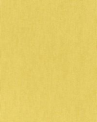 Yellow Print Studio Outdoor Fabric  Pitta Sun