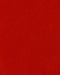 Red Print Studio Outdoor Fabric  Pitta Passion Fruit