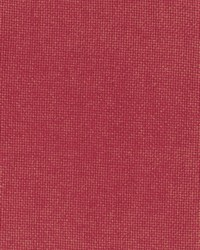 Pink Print Studio Outdoor Fabric  Pitta Raspberry
