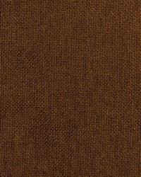 Brown Print Studio Outdoor Fabric  Pitta Mocha