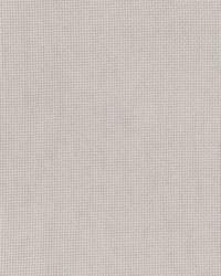 Grey Print Studio Outdoor Fabric  Pitta Cool Grey