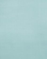 Blue Print Studio Outdoor Fabric  Parrot Pool