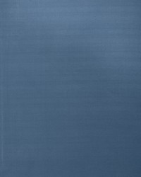 Blue Print Studio Outdoor Fabric  Parrot Denim