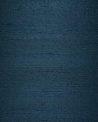 Shalini Navy by