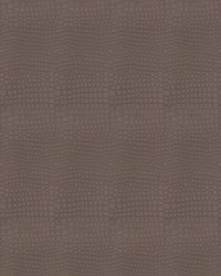 Silver Animal Skin Fabric  Great Escape Pewter