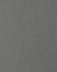 Brackett Grey by