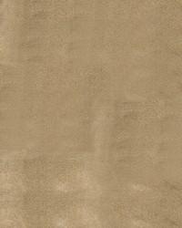 Black Solar Sheen Volume II Fabric  Solar Sheen Mink
