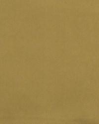 Solar Sheen Volume II Fabric  Solar Sheen Tinsel