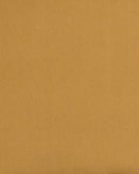 Solar Sheen Volume II Fabric  Solar Sheen Nugget