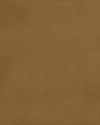 Brown Solar Sheen Volume II Fabric  Solar Sheen Cocoa
