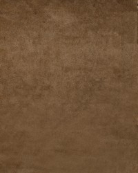 Brown Solar Sheen Volume II Fabric  Solar Sheen Mocha