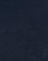 Black Solar Sheen Volume II Fabric  Solar Sheen Midnight