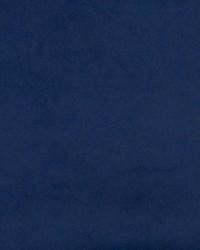 Blue Solar Sheen Volume II Fabric  Solar Sheen Royal Blue