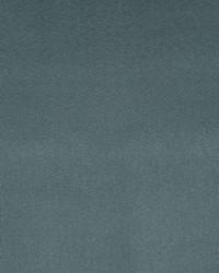 Grey Solar Sheen Volume II Fabric  Solar Sheen Mineral