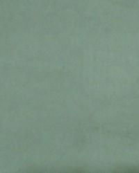 Grey Solar Sheen Volume II Fabric  Solar Sheen Slate