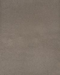 Grey Solar Sheen Volume II Fabric  Solar Sheen Metal