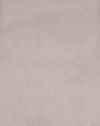 Pink Solar Sheen Volume II Fabric  Solar Sheen Rose