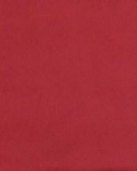 Red Solar Sheen Volume II Fabric  Solar Sheen Scarlet