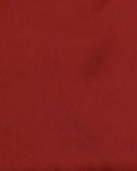 Red Solar Sheen Volume II Fabric  Solar Sheen Chili