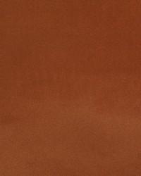 Solar Sheen Volume II Fabric  Solar Sheen Canyon