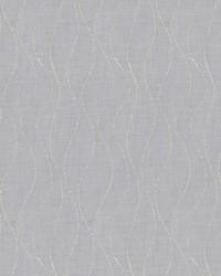 Silver Inspriations Vol VII Fabric  Jo Jo Silver