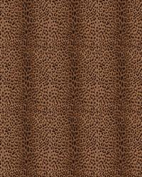 Scottoline Skin Cheetah by